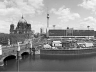 Bildvergrößerung: Mitte Schlossplatz
