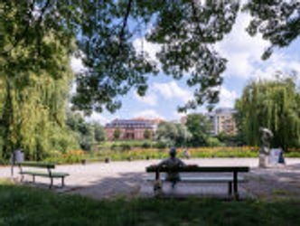 Lietzenseepark