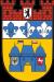"""Link zu: Startseite von """"Bezirksamt Charlottenburg-Wilmersdorf"""""""