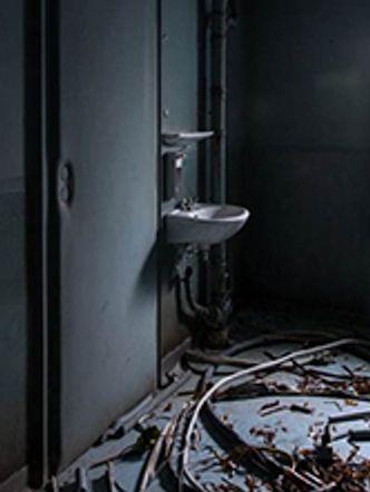 Bildvergrößerung: Sabine von Breunig: Ludwig-Hoffmann-Quartier, Haus 134