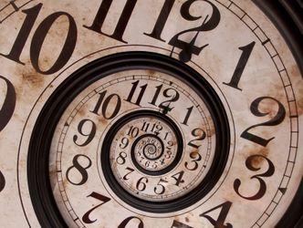 Bildvergrößerung: Zeitverlauf