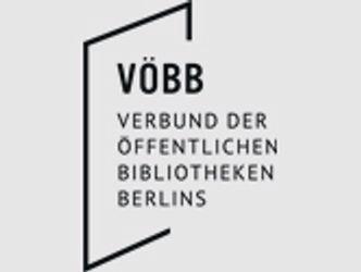 Logo VOEBB
