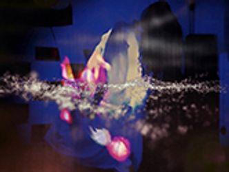 Bildvergrößerung: Liquid-Rainbow