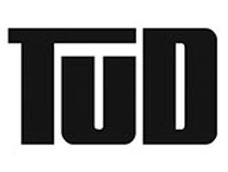 Bildvergrößerung: Logo: Theater unterm Dach