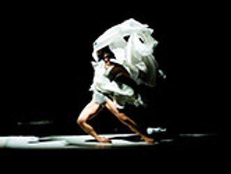 Bildvergrößerung: Yukihiro Ikutani, ELEKTRO KAGURA | G8.000.000