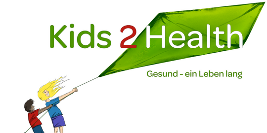Logo_Kids2Health