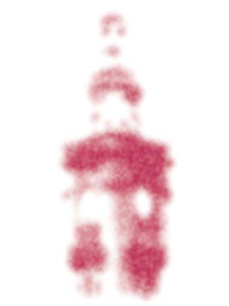 Bildvergrößerung: Logo: Rathauskonzerte