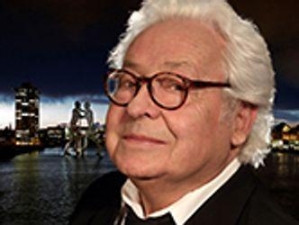 Bildvergrößerung: Jürgen Walter