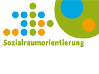 Teaser der sozialraumorientierten Planungskoordination