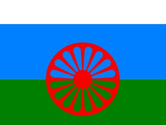 romani-peoples-flag-gypsy-flag-2.gif