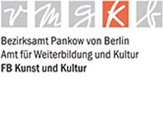 Logo Fachbereich Kunst und Kultur