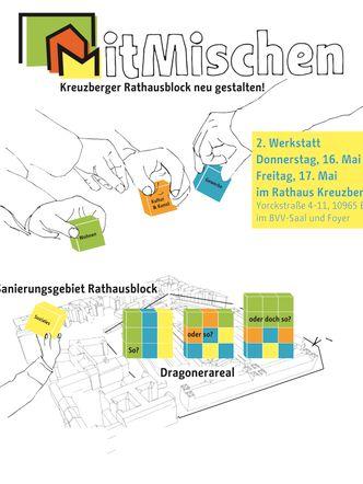 Plakat BNA 2