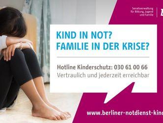 Bildvergrößerung: hotline-kinderschutz.jpg