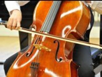 Bildvergrößerung: Jugend musiziert