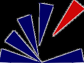 Bibl-Logo PNG
