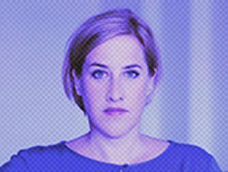 """Bildvergrößerung: Silke Buchholz, """"Am Boden"""""""