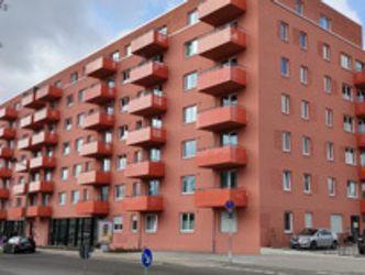 Link zu: Aktuelle Informationen aus der Wohnungsbauleitstelle