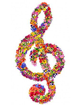 Bildvergrößerung: Tag der Berliner Musikschulen auf der IGA