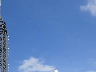 Bildvergrößerung: Centre Culturel Français