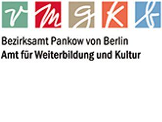 Bildvergrößerung: Logo: Amt für Weiterbildung und Kultur
