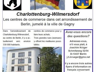 arrondissement-Charlottenburg-Wilmersdorf_commerce