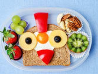 Mut zur Dose– mit Meal Prep und Vorratshaltung länger schlemmen