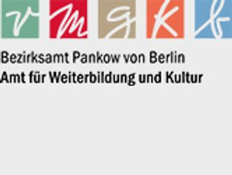 Logo Amt grau