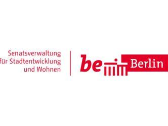 Tk Postanschrift Berlin