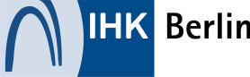 Link zu: Business Welcome Service der IHK Berlin