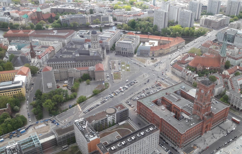 Aktuelle Ausgrabungen In Deutschland