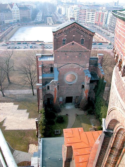 Beste Spielothek in Sankt Michael am Zollfeld finden
