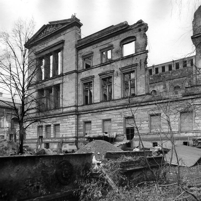 Neues Museum Berlin De