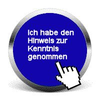 Kenntnis - Button