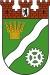 """Link zu: Startseite von """"Hans-Werner-Henze-Musikschule Marzahn-Hellersdorf"""""""