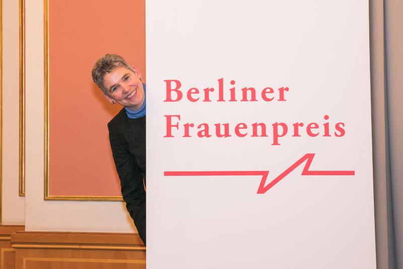 frauen finden in berlin