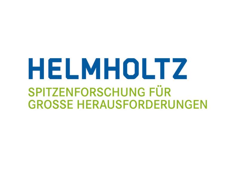 Helmholtz Gemeinschaft Berlin