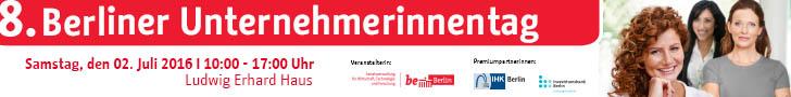 https://www.berlin.de/unternehmerinnentag/_assets/downloads/super-banner_berliner-unternehmerinnentag.jpg