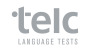 Link zu: Link zur Website von telc Language Tests